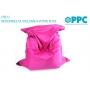 Billes de polystyrène : 6000 litres