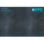 Billes de polystyrène : 200 litres