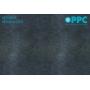 Billes de polystyrène : 4000 litres